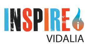 INSPIRE VIDALIA FLAME