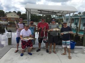 fishing trip10