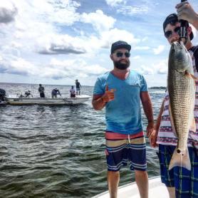 fishing trip4